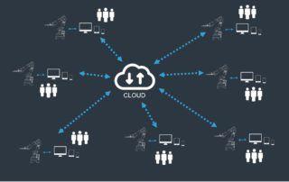 robot as a service will speed up robotics democratization
