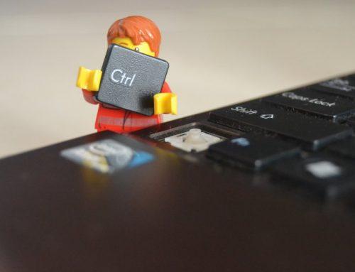 Makers, reprenez le contrôle grâce aux robots accessibles