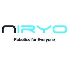 Download - Niryo